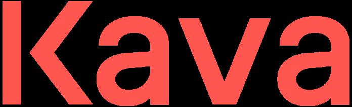 Kava Crypto Kryptowährung DeFi Blockchain KAVA